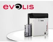 Новый принтер для печати пластиковых карт Evolis Avansia