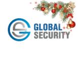 График работы ООО «ГлобалСекьюрити» в новогодние праздники 2020-2021
