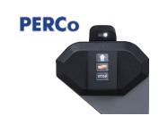 Поступили в продажу монтажный комплект PERCo-MK-KT02Q и сканер Mertech N200 P2D