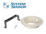 Поступила в продажу продукция компании System Sensor для систем ОПС.