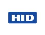Компания HID Global