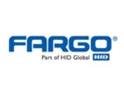 Компания FARGO