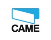 Компания CAME