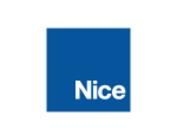 Компания NICE