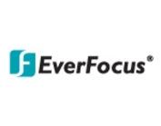 Компания Everfocus