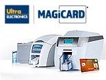 Принтеры пластиковых карт Magicard