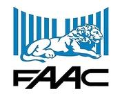 Продукция компании FAAC