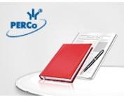 Повышение цен на продукцию компании PERCo