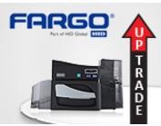 ВНИМАНИЕ! Продление программы Trade-in на принтеры Fargo