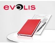 Изменение розничных цен на продукцию компании Evolis