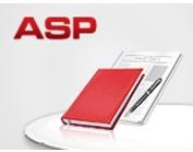 Изменение в номенклатуре продукции компании ASP