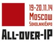 7-й Международный Форум All-over-IP