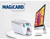 Новый драйвер для принтеров карт Magicard