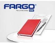 Изменение розничных цен на продукцию компании FARGO