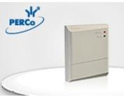 Новый контроллер управления доступом PERCo-SC-820
