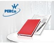 Снижение цен на продукцию PERCo