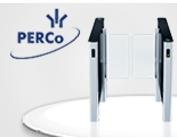 Начались продажи скоростных проходов PERCo-ST-01