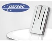 Поступили в продажу антивандальные считыватели нового поколения PARSEC