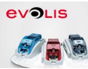 Изменение цен на всю продукцию Evolis