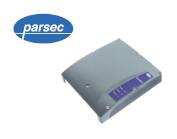Поступили в продажу новые модели контроллеров для СКУД Parsec