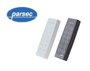 Поступили в продажу новые модели считывателей для СКУД Parsec