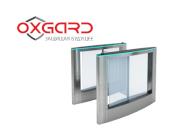 Повышение цен на продукцию Oxgard Praktika с 01.12.2020