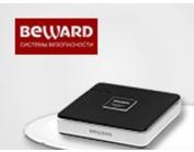 Новинки! 2Мп компактные IP-видеорегистраторы BEWARD