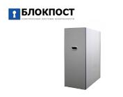 Поступило в продажу дополнительное оборудование для арочных металлодетекторов Блокпост