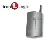 Изменение цен на контроллеры и считыватели Iron Logic