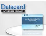 Мы стали официальным партнером Datacard со статусом Авторизованный Реселлер