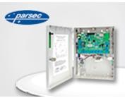 Новинка на сайте PARSEC NC-8000