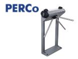 Поступила в продажу электронная проходная PERCo-KT02.9Q