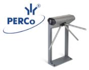 Сняты с производства проходная PERCo-KT02.7M и считыватель PERCo-IR08