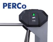 Поступили в продажу монтажные комплекты PERCo-MK-KT02.9 и PERCo-MK-KT02.9B