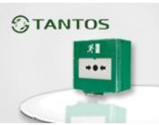 Новинка от TANTOS!