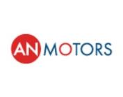 Компания AN-Motors