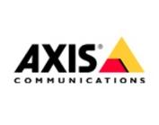 Компания Axis