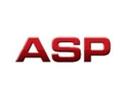 Компания ASP