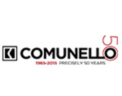 Компания Fratelli Comunello S.p.A.