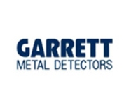 Компания GARRETT