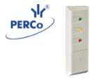Поступили в продажу новые считыватели для СКУД PERCo